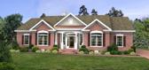 House Plan 92466