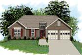 House Plan 92477