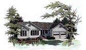 House Plan 92478