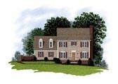 House Plan 92488