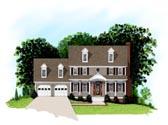 House Plan 92498