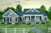 Homes   In Law Suites at FamilyHomePlans comHouse Plan