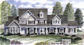 House Plan 94176