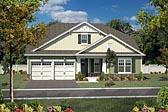 House Plan 94195