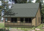 House Plan 94321