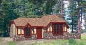 House Plan 94329