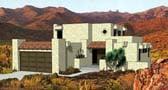 House Plan 94423