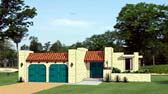 House Plan 94488