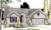 House Plan 94913