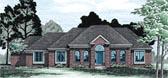 House Plan 94971