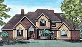 House Plan 94995