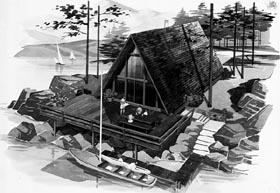 House Plan 95002
