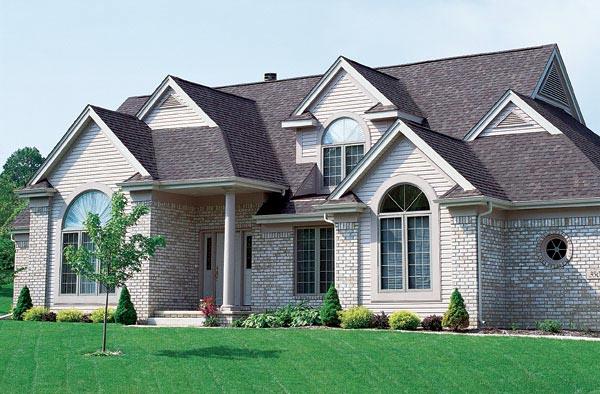 House Plan 95207