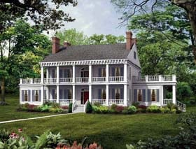 Colonial Southern House Plan 95218 with 3833 Sq Ft, 3 Beds, 4 Baths on southern colonial wedding, country house plans, tuscan house plans, southern mansion plans, southern living house plans, southern colonial additions, craftsman house plans, ranch house plans, cape cod house plans, estate house plans, federal house plans, victorian house plans, southern colonial design, large house plans, european house plans, southern duplex house plans, vintage house plans, farmhouse house plans, southern small house plans, mediterranean house plans,