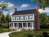 House Plan 95219