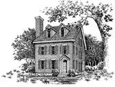 House Plan 95224