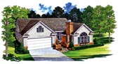 House Plan 95246