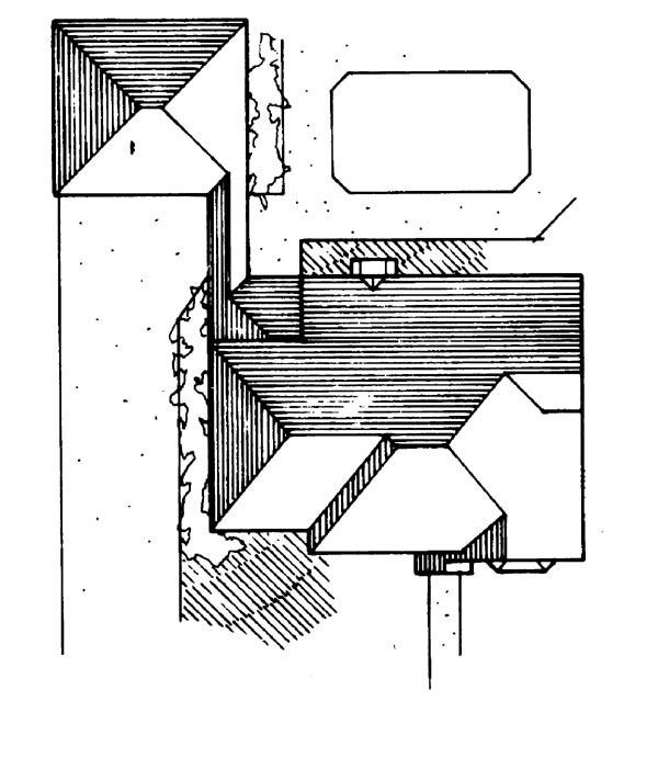 European House Plan 95657
