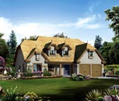 House Plan 95856