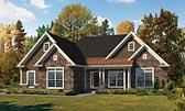 House Plan 95959