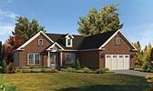 House Plan 95966