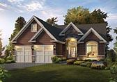 House Plan 95969