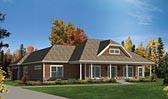 House Plan 95970