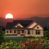 House Plan 96164