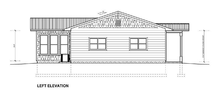 House Plan 96201