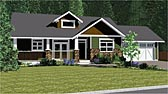 House Plan 96233