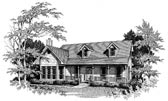 House plan 96514 at for 1 800 361 2613