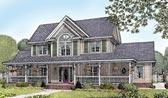 House Plan 96826