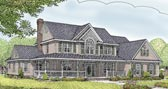 House Plan 96828