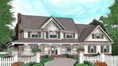 House Plan 96837