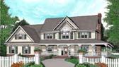 House Plan 96838