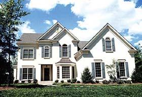 House Plan 97024