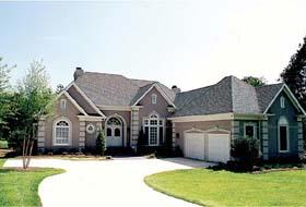 House Plan 97030