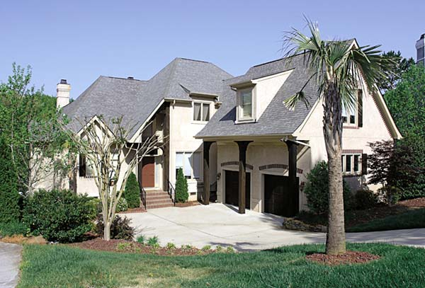 House Plan 97041