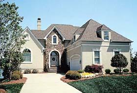 House Plan 97083