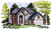 Plan Number 97138 - 2043 Square Feet