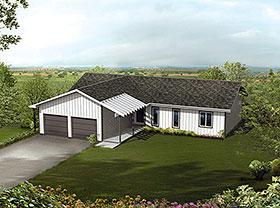 House Plan 97215
