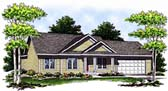 House Plan 97341