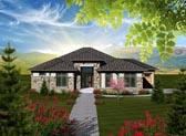 House Plan 97362