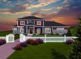 House Plan 97376