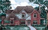 House Plan 97409