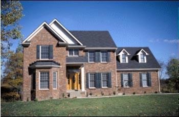 House Plan 97460