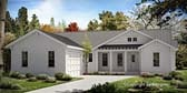 Plan Number 97610 - 1922 Square Feet