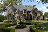 House Plan 97618