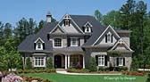 House Plan 97626