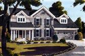 House Plan 97712